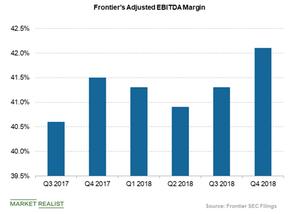 uploads/2019/02/Frontier-adjusted-EBITDA-margin-1.png