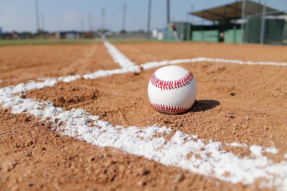 uploads///baseball field __