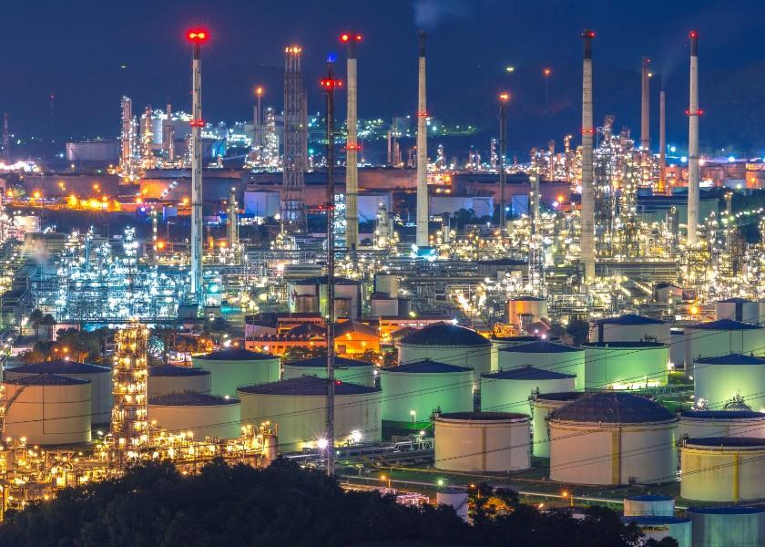 uploads///top refiners