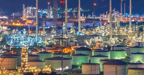 uploads/2019/10/top-refiners.jpg