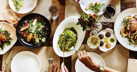 uploads/2019/09/restaurant.jpg