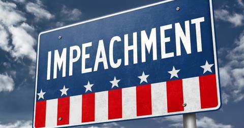 uploads/2019/12/trump-impeachment.jpg