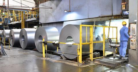 uploads/2020/02/US-steel-imports.jpeg