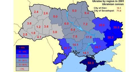 uploads/2014/04/Percentage-of-Ethnic-Russians-in-Ukraine.jpg