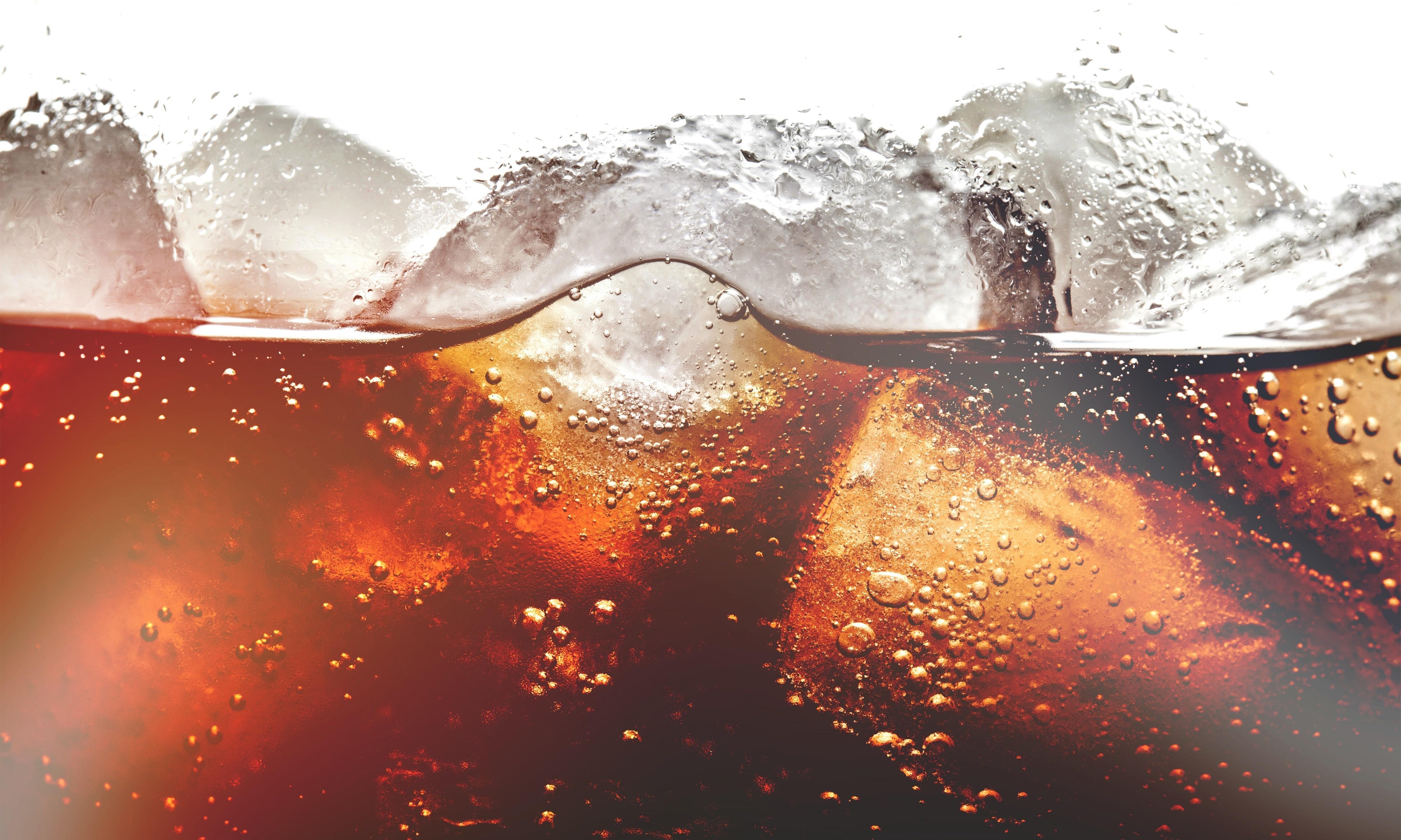 uploads///Coca Cola