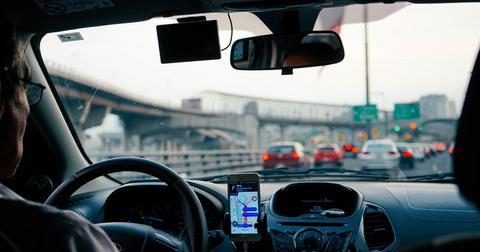 uploads/2020/02/Uber-stock1.jpg