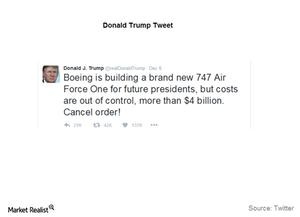uploads/2016/12/Trump-tweet-1.png
