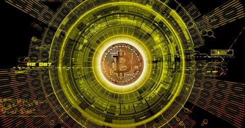 uploads/2018/02/bitcoin-3146330_1280.jpg