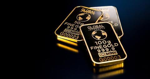 uploads/2019/06/gold-is-money-2020767_640.jpg
