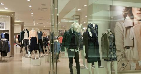 uploads/2018/06/shopping-892811_1280.jpg