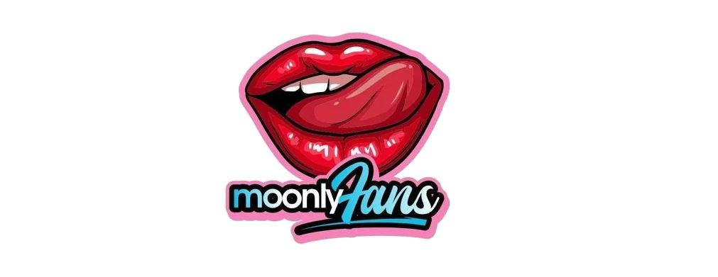 What Is MoonlyFans Crypto, and How Can You Buy It?