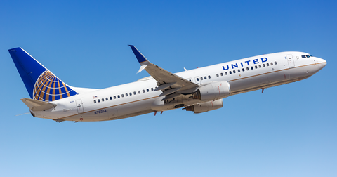 uploads/2020/01/United-Airlines.png