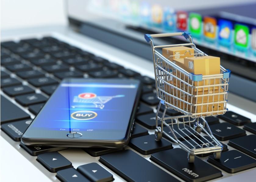 uploads///online retailers
