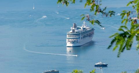 uploads/2020/05/ferry-4607185_1280.jpg