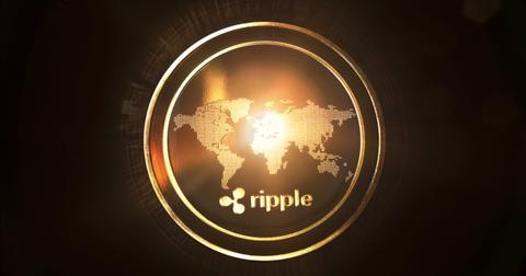 how-high-can-xrp-realistically-go-1606229269413.jpg