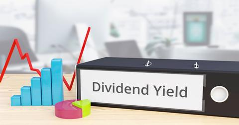 uploads/2019/11/ExxonMobil-chevron-dividend-yield.jpeg