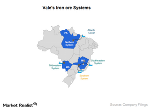 uploads/2014/12/iron-ore-systems1.png