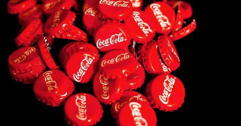 uploads/2018/10/coca-cola-1218688_1280.jpg