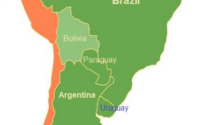 uploads/2014/11/Mercosur.jpg