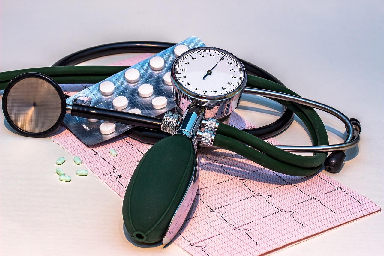 uploads///blood pressure monitor _