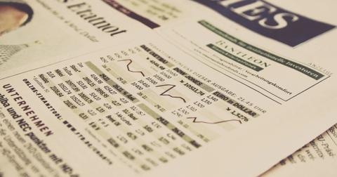 uploads/2020/03/berkshire-buffett-stock-market-crash.jpg
