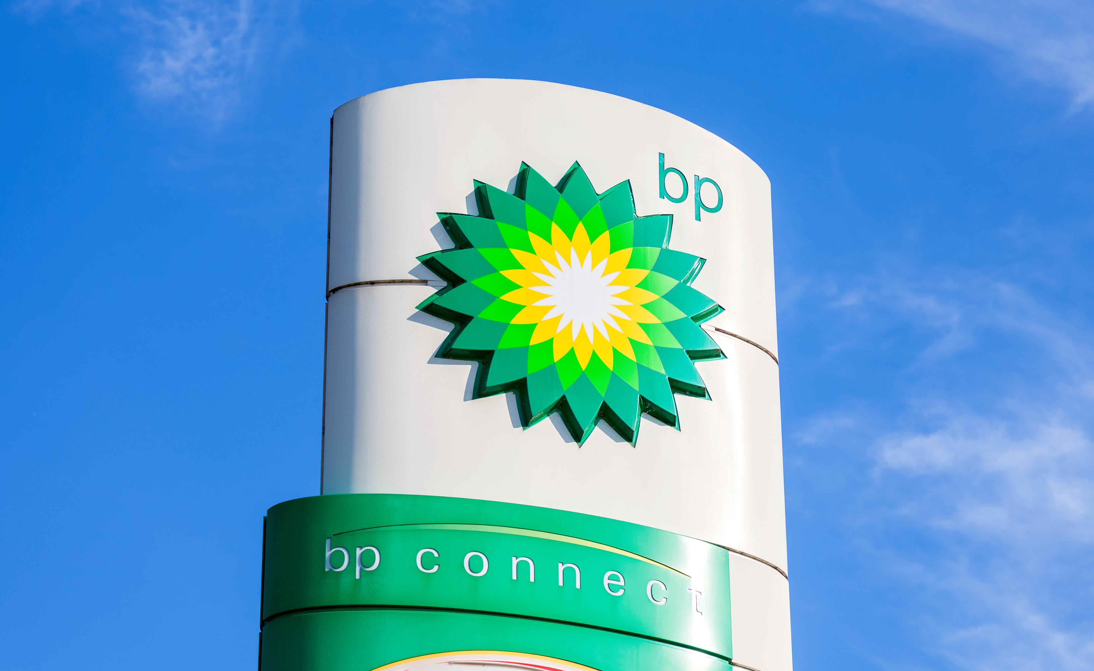 uploads///BP stock