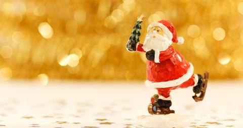 uploads/2018/12/santa-claus-2918_1280.jpg