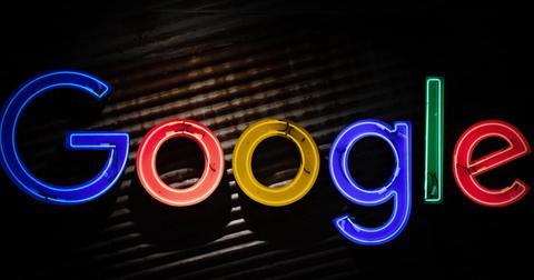 uploads/2020/05/google-schmidt.jpg
