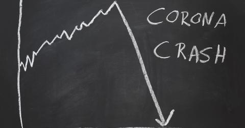 uploads/2020/03/US-stock-market-crash-coronavirus.jpeg