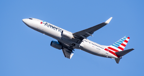 uploads/2019/12/American-Airlines-Aircraft.png