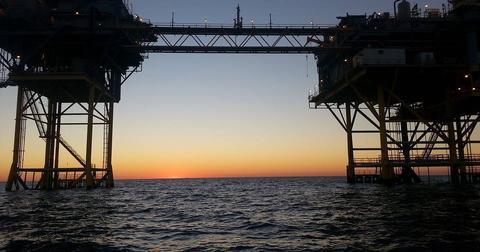 uploads/2018/05/gulf-natural-gas-rig-offshore-1356004.jpg