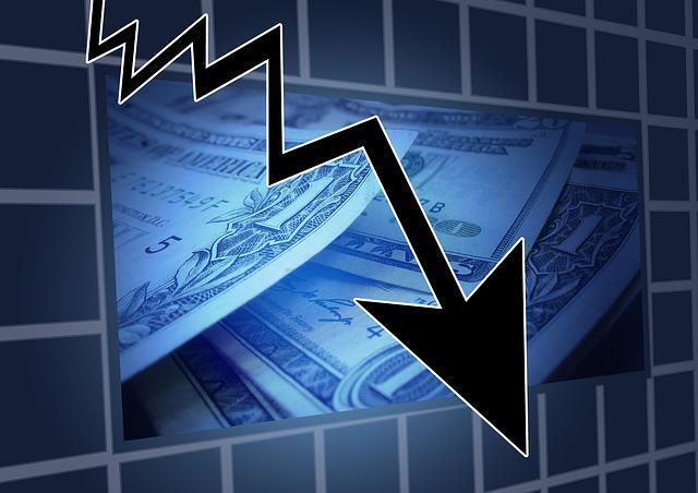 uploads///Currency war dollar