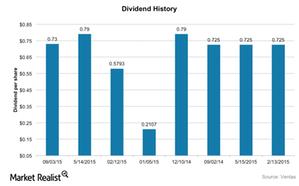 uploads/2015/09/VTR-Div1.png