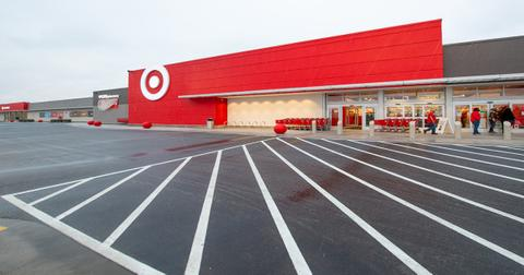 who-owns-target-corporation-1605713108444.jpg
