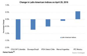 uploads/2016/05/Latin-Apr-291.png