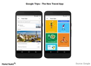 uploads/2016/09/Google-trips-1.png