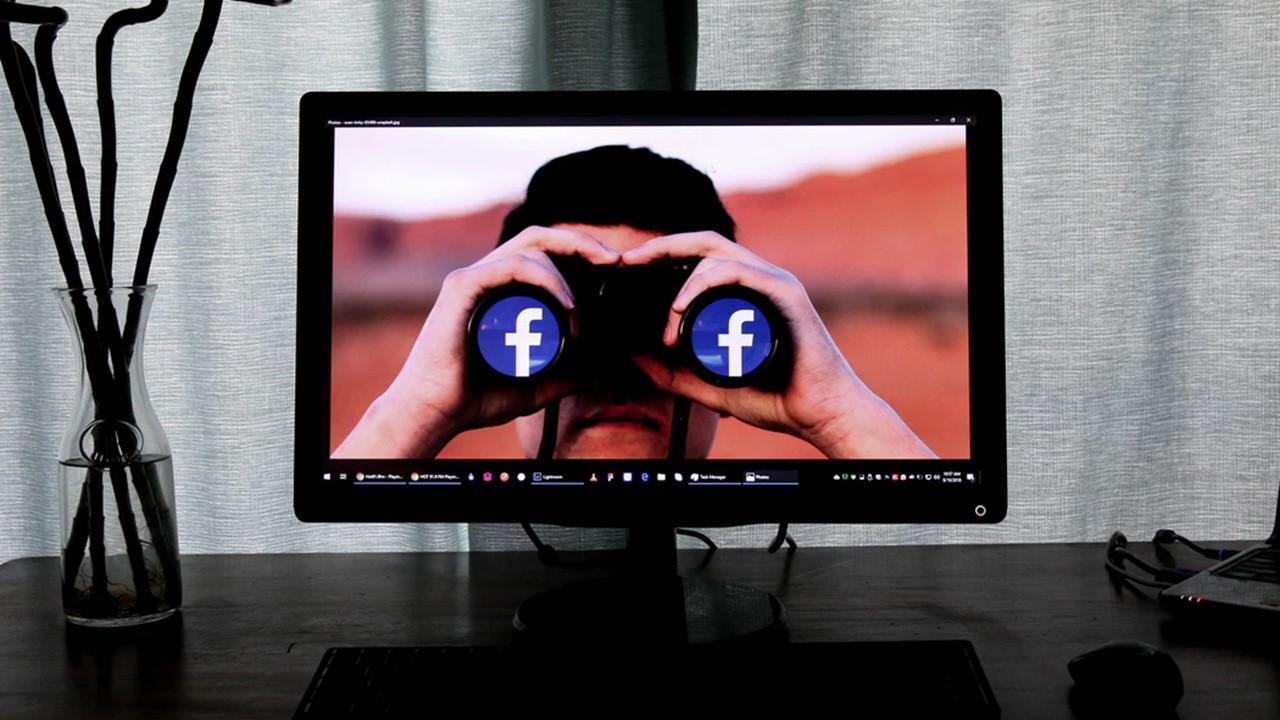 uploads///facebook upcoming earnings