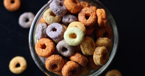 uploads/2019/06/cereal-1444498_1280.jpg