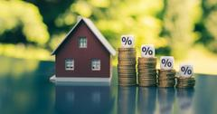 what credit score do i need to buy a house