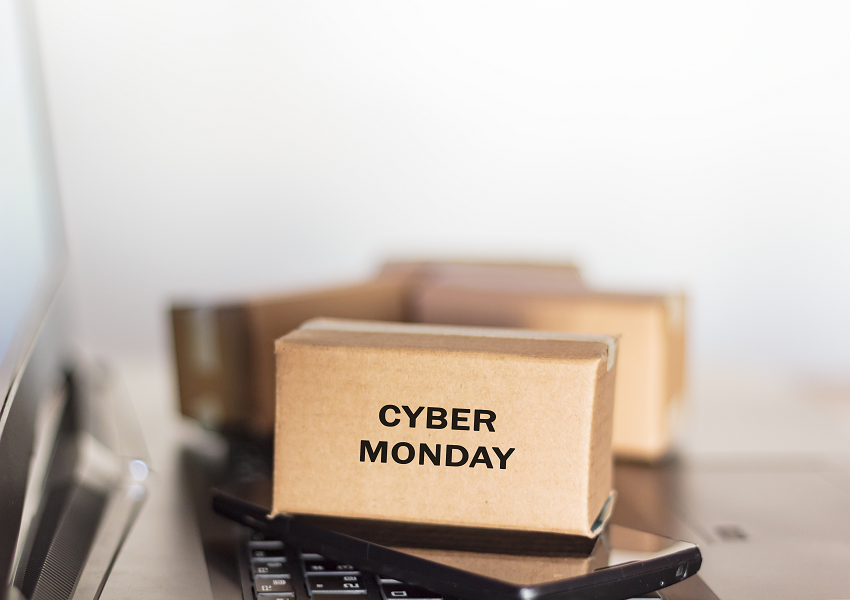 uploads///FedEx Cyber Monday