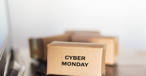 uploads/2019/11/FedEx-Cyber-Monday.png