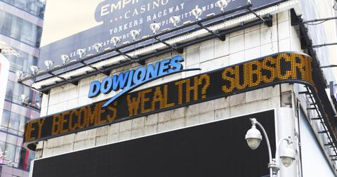 how-is-the-dow-jones-industrial-average-calculated-1602072572865.jpg