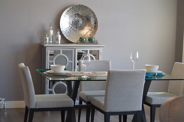 uploads///dining room _