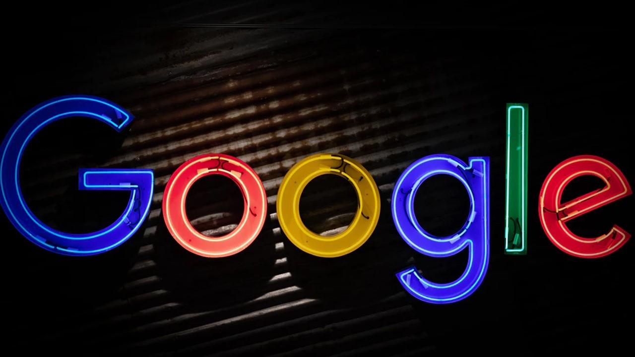 uploads///alphabet defy google trend