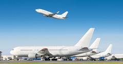 uploads///Boeing Stock