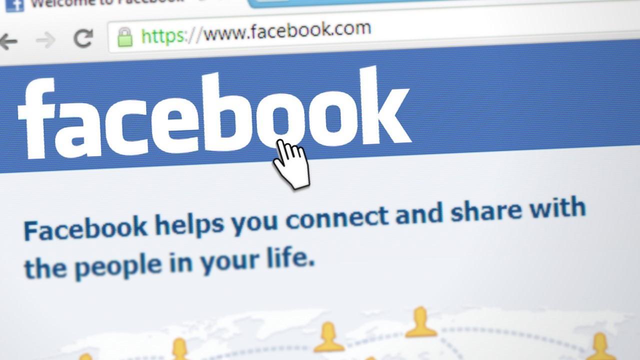 uploads///facebook advertising net