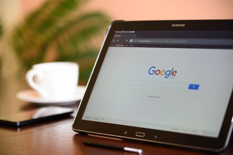 uploads///Google hardware