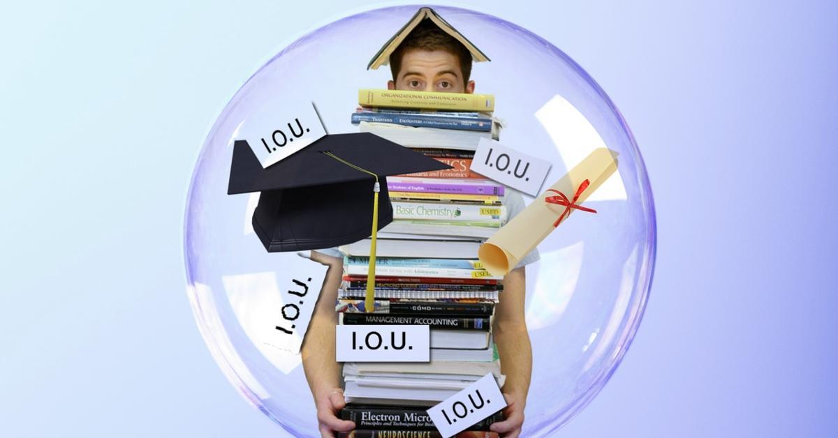 fafsa parent plus loan explained