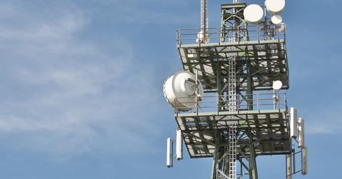 uploads/2019/04/radio-masts-600837_1920.jpg