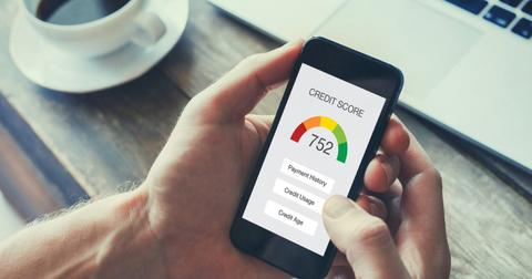 what-are-good-credit-scores-1598897488825.jpg